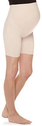 Lamaze Intimates Support Shorts