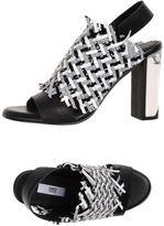 Miista Sandals
