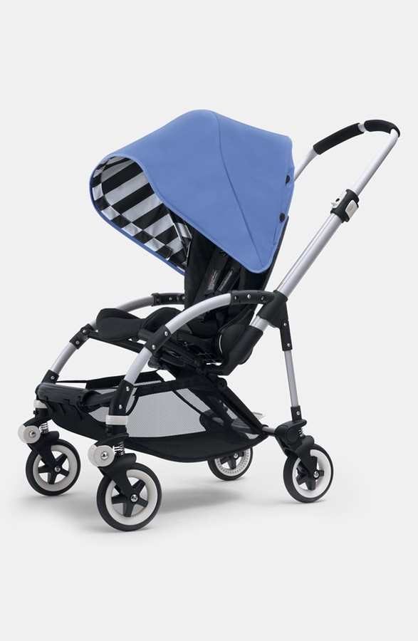 Bugaboo 'Bee' Sun Canopy (Special Edition)