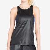 Splits59 Brooklyn Performance Tank