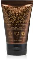 Intelligent Nutrients Curly Hair Serum