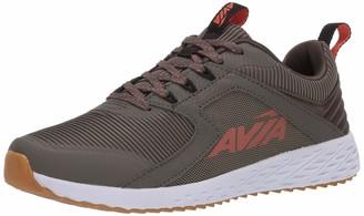 Avia mens Avi-ryder Sneaker