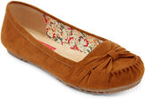 POP Frenchie Moccasins
