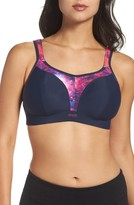 Panache Women's Underwire Sports Bra