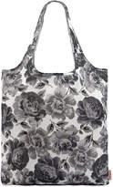 Cath Kidston Peony Blossom Foldaway Shopper