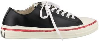 Marni Gooey Sneaker