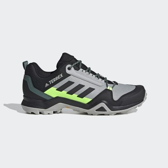 adidas Terrex AX3 Hiking Shoes