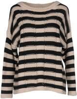Sessun Sweaters - Item 39784401