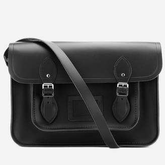 The Cambridge Satchel Company Women's 14 Inch Magnetic Satchel