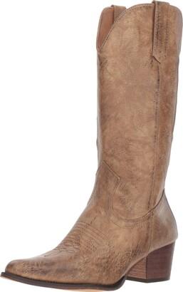 Roper Women's Nettie Western Boot