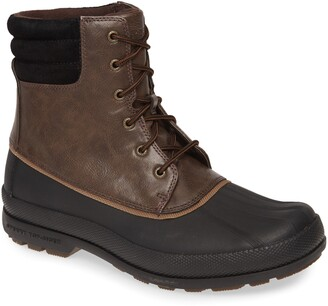Sperry Cold Bay Duck Boot