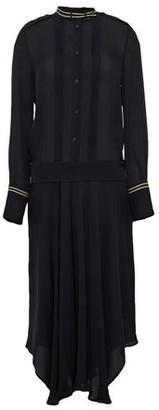 Belstaff 3/4 length dress