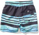 Munster Boy's Sand Lines Boardies