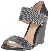 Vince Camuto Women's Moona Wedge Sandal