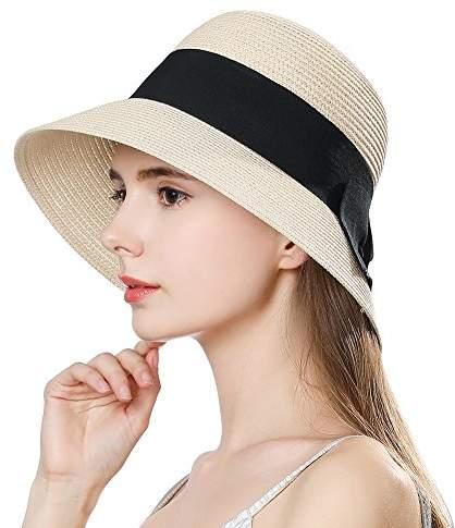 a890e8669e8650 Lady Straw Hats - ShopStyle