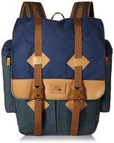 Quiksilver Men's Low Key Backpack