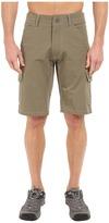 Kuhl RenegadeTM Cargo Shorts