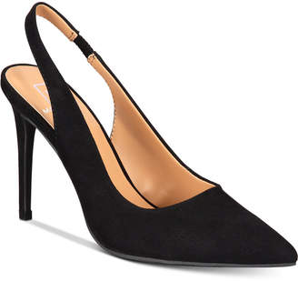 Material Girl Darcie Pumps, Women Shoes