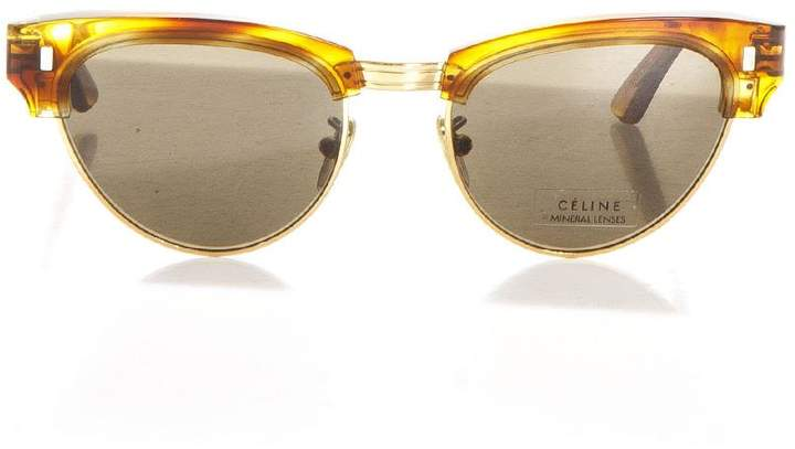 1c091cdf20 Glasses Frames And Lenses - ShopStyle Canada