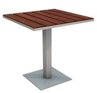 Modern Outdoor Etra Coffee Table