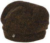 Annarita N. Hats