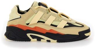 adidas Niteball Sneakers