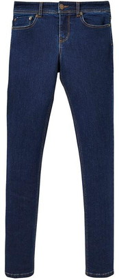 Joules Skinny stretch jeans regular waist