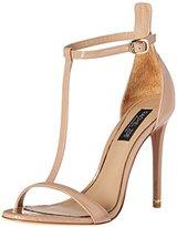 Rachel Zoe Women's Tee Dress Sandal
