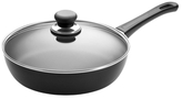 "Scanpan Classic 8"" Saute Pan With Lid"