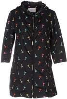 Annie P. Overcoats - Item 41675164