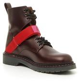 Valentino Garavani Men's Always Coordinates Boot