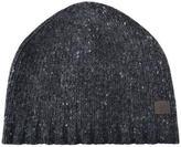 Marc O'Polo MARC O POLO Tweed Beanie Hat