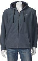 New Balance Men's Polar Fleece Jacket