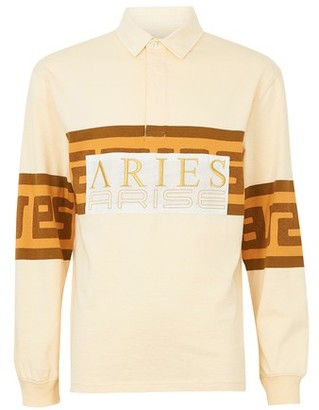 Aries Meandros Rugby polo