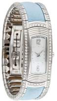 Mauboussin Lady M Mini Watch