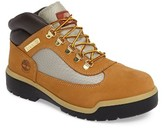 Timberland Men's Field Waterproof Hiking Boot