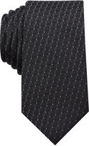 Perry Ellis Men's Gaia Dot Tie