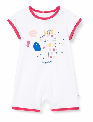 Absorba Girl's 7q33141-ra-ensembles Clothing Set