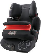 Concord Transformer Pro Group 123 Car Seat