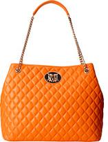 Love Moschino JC4217PP0KKH0 Handbags