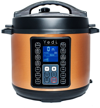 Yedi Multifunctional Pressure Cooker