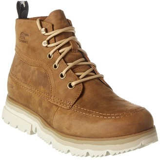 Sorel Men's Atlis Chukka Boot