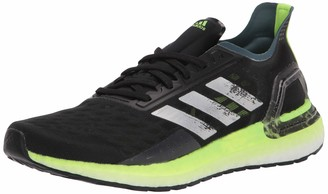 adidas Men's Ultraboost Personal Best Running Shoe