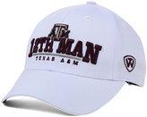 Top of the World Texas A&M Aggies Fan Favorite Cap
