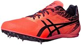 Asics Men's Cosmoracer Md Track Shoe