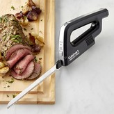 Cuisinart Cordless Lithium Electric Knife