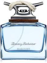 Tommy Bahama Maritime Cologne, 4.2 fl. oz.