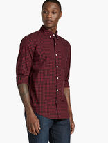 Lucky Brand Washed Black Label