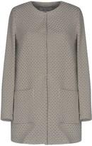 Kaos Overcoats - Item 41751439