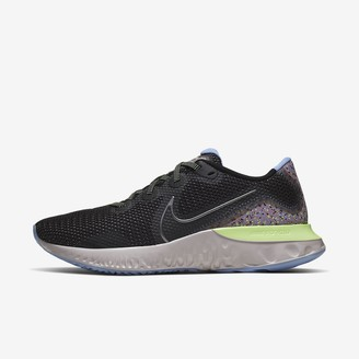Nike Women's Running Shoe Renew Run Special Edition